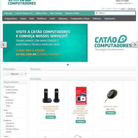 portfolio_catao-computadores_2